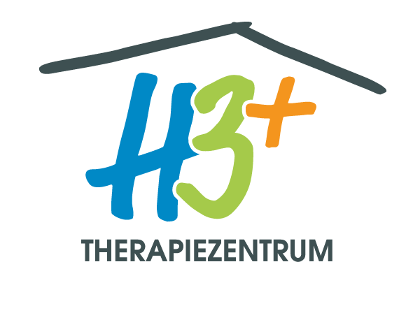 H3Plus Therapiezentrum Wesseling
