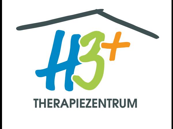 H3Plus Therapiezentrum Wesseling